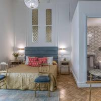 Ingrami Suites