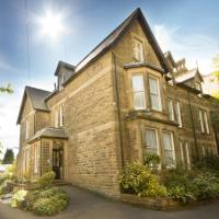 9 Green Lane Bed and Breakfast