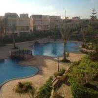 Hajar Apartment