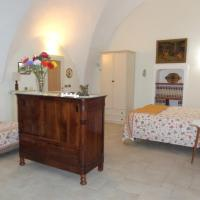 Guest House Duomo