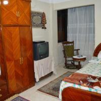 Private Room in Alexandria
