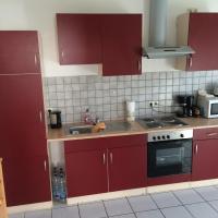 Nordschleife Apartments