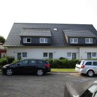 Apartment Buxtehude