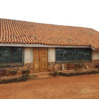 African Dream Guesthouse