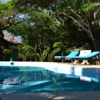 Turtle Bay Bed and Breakfast