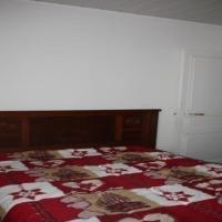 Rental Apartment Encastel - Ax-Les-Thermes
