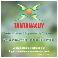 Tantanacuy
