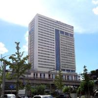 Stellar Marina Hotel