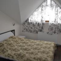 Apartment Gudauri 406