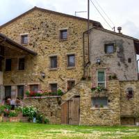 """Agriturismo """"Antico Borgo"""""""