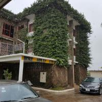 Noks Hotel