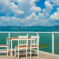 Dali Sea Level Travelling With Hotel