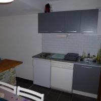 Rental Apartment Vermeil - Isola 2000 Ii