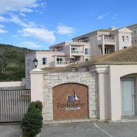 Point Village Accommodation - Portobelo 10