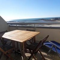 Rental Apartment Les Loriots 2