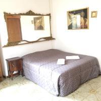 ローマ ユース ベッド&ブレックファースト(Roma Youth Bed and Breakfast)