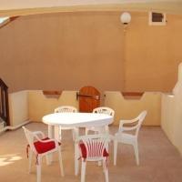 Rental Apartment Village De La Grande Bleue 18