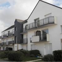 Rental Apartment Le Windsurf 2