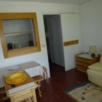 Rental Apartment Myrtilles - Isola 2000