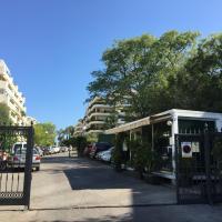 Guadalmina Marbella DDG-816