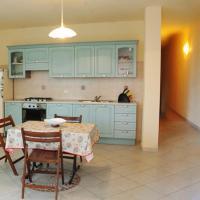 Appartamenti Via La Marmora