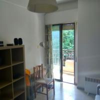 Kydonion Apartment