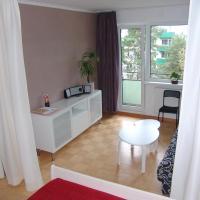 Nelgi 29 Apartment