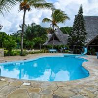 Greenwood Resort