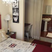 Villa Brocant Guest house