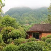 Hill Village Resort