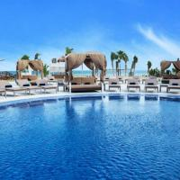 Hideaway at Royalton Riviera Cancun All Inclusive-Adults Only