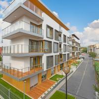 Baltic Sands - Aparthotel