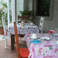 B&B Casa Perini