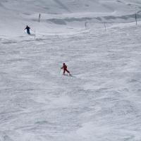 Ski Arcs 1800 Ruitor