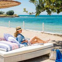 Apollonium Club La Costa Spa & Beach Resort - All Inclusive
