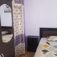 Makavo Hotel