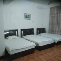 Guilin Dayu Hotel