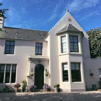 Laurelbank Guest House