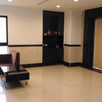 Chong Yu Hotel