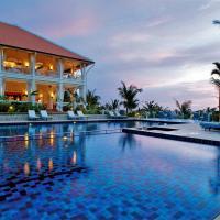 La Veranda Resort Phu Quoc - MGallery by Sofitel