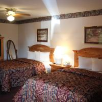 Lakeside Inn & Suites