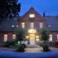 Land-gut-Hotel Pension Allerhof