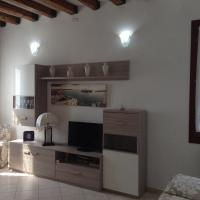 Appartamento Paleocapa