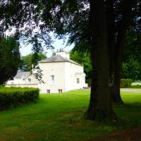 Smithstown House