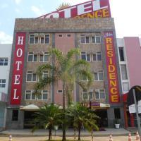 Atlas Hotel Residence