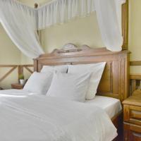 Aparton Hotel Brest