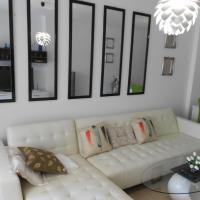 Playa Sol II Apartment