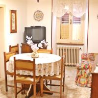 Appartamento Gubbio Vacanze