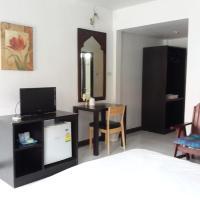 Phanthong Hotel