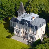 Château de la Marine